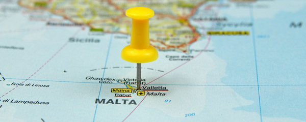 Frank Facts About the New Malta Passport Program