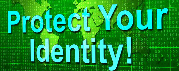 Are You Ready for the e-PATRIOT Act?