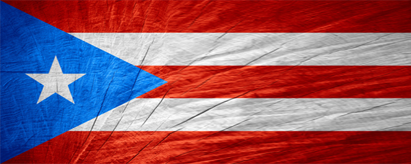 Puerto Rico Tax Incentive