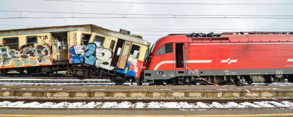 Why FATCA Is a Train Wreck Waiting to Happen