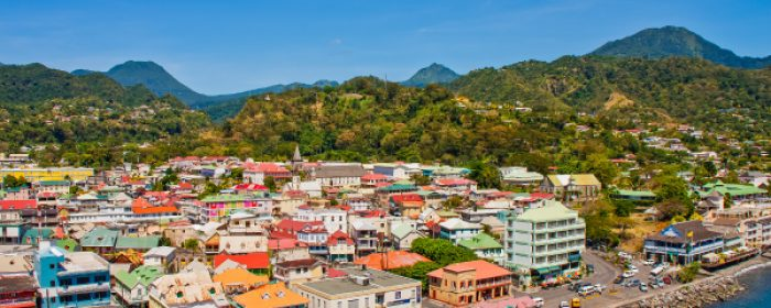 Why No One Needs to Be Poor in Dominica