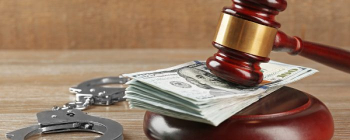 The Plague of Civil Forfeiture (and One Way to Avoid It)