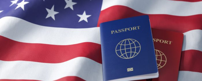 Your US Passport Is Now a Travel Liability