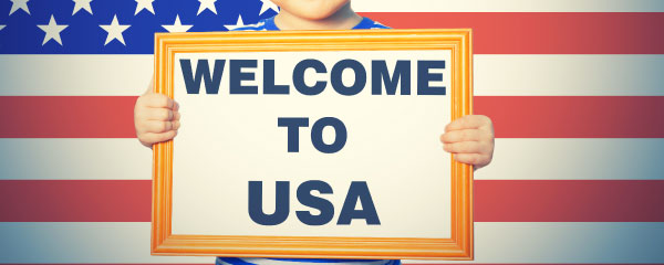 Welcome to the USA! Now, Give Us All Your Data - The Nestmann Group